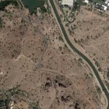 Srp Zoo Lights Coupon by Phoenix Zoo In Phoenix Az Google Maps Virtual Globetrotting