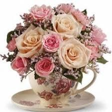 roses designs of elegance pulaski ny florist