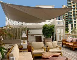 Retractable Pergola Awnings by Image Result For Retractable Shade Shading Pinterest
