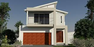 small lot home plans necklace fern small lot house house plans by http www