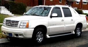 2001 cadillac escalade ext cadillac escalade ext 2001 on motoimg com