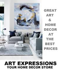 art expressions home facebook