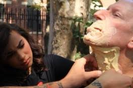 Special Effects Makeup Schools Chicago Special Effects Makeup Classes New York Coursehorse