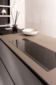 kitchen design ottawa fenix 0717 castoro ottawa kitchens pinterest kitchens