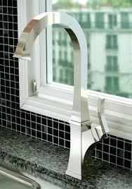 best kitchen faucets 2013 sinks coolest kitchen sink faucet best bathroom sink faucets