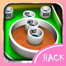 skee apk skee hop 3d bowling hack and tips apk skee