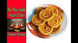 rice chakli recipe ifn ifn rice flour chakli recipe dcyoutube