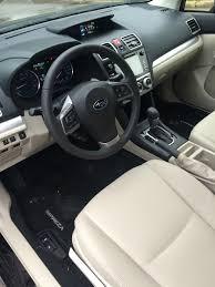 convertible subaru impreza 2015 subaru impreza