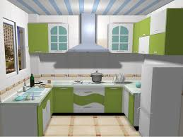 kitchen cupboard design modern kitchen cupboard designs kitchen design ideas
