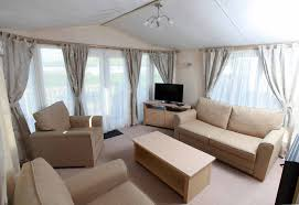 Luxury Caravans Static Caravans Turnberry Holiday Park