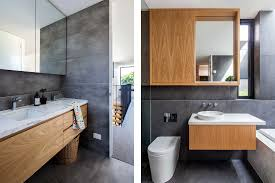 bathroom ideas melbourne best modern bathroom ideas melbourne cos interiors pty ltd