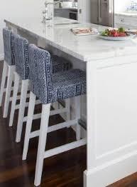 Small Kitchen With Breakfast Bar - best 25 ikea counter stools ideas on pinterest ikea small