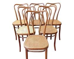 Hadley Bistro Chair Dining Chairs Etsy