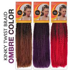 color 99j in marley hair femi collection kinky twist braid hair depot beauty supply