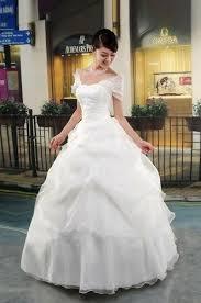 stylish wedding dresses stylish wedding gown party wedding western formal wear