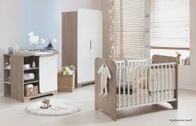 tapis chambre bébé pas cher tapis chambre bébé pas cher en raison de cool de maison accents