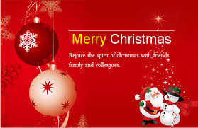 christmas card templates word 2017 best template examples