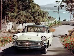 nomad car 1957 chevrolet nomad 1957 pictures information u0026 specs