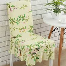 Elegant Chair Covers Popular Elegant Chairs Buy Cheap Elegant Chairs Lots From China