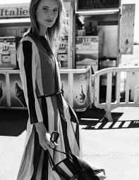 meine gute landk che s clothing designer handbags accessories dresses jackets