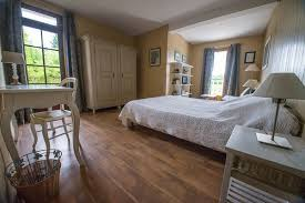 chambre d hotes courthezon bed breakfast courthézon l annonciade