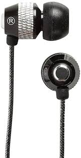 amazon black friday deal for earbuds amazon com acoustic research ar performance series noise