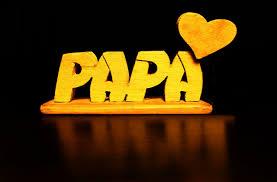 todestag sprüche papa 12599 todestag spruche papa 9 images todestag spr 252 che papa