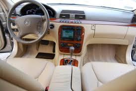2002 s430 mercedes palmbeacheurocars com quality used cars