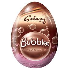 big easter eggs how to avoid the chocoholic guilt complex with the big easter egg