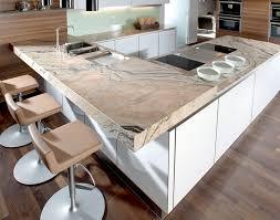 arbeitsplatte für küche welche arbeitsplatte ist die beste für meine küche laserer