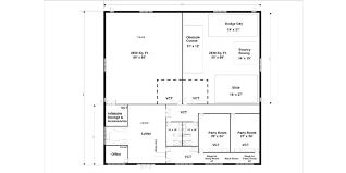 3 Storey Commercial Building Floor Plan Commercial Steel Buildings General Steel