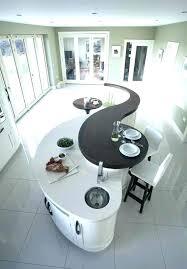 curved kitchen islands curved kitchen island curved kitchen island curved kitchen island