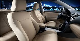 Ostrich Upholstery Treadwell Auto Trim Commercial And Residential Upholstery Services