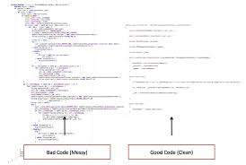 why agile is dead long live the code review simple programmer