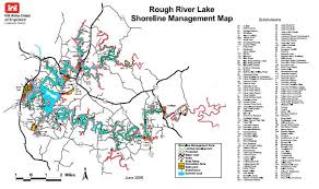 map kentucky lakes rivers river lake maps real estate homes cabins lots property for