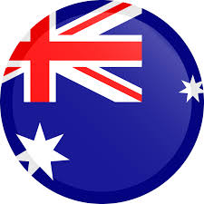 Ustralia Flag Australia Flag Png Transparent Quality Images Png Only