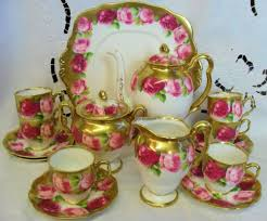 roses tea set 48 best gifts for the royal albert tea set collector images on
