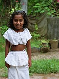 sri lankan national dress index of images