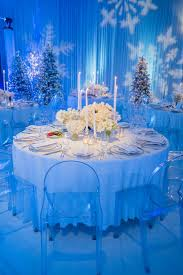 table and chair rentals las vegas 381 best wedding tables images on banquet tables las