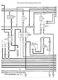 lexus v8 fuel pump for sale lexus v8 1uzfe wiring diagrams for lexus ls400 1991engine lextreme