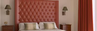 top 5 best bedroom colors to sleep better vita talalay