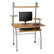 Desks At Office Depot Office Depot Desk Crafts Home