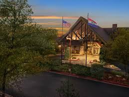 resort marriott willow ridge mo branson mo booking com