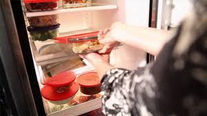 world kitchen llc pyrex youtube