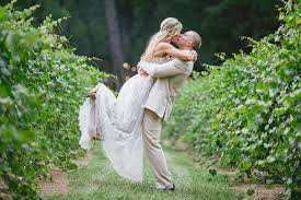 michael u0026 audrey u2013 peachtree city wedding photography the du