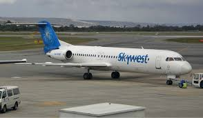 washington travel wiki images Flight attendant sues skywest says pilot assaulted her jpg