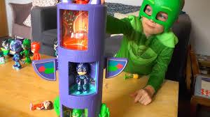 disney junior show pj masks toys heyuguys