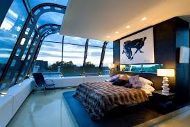 penthouse design decorating ideas penthouse design interior inspiration home art