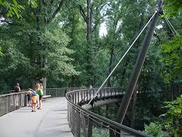 Atlanta Botanical Gardens by Journeyleaf Life A Page At A Time Atlanta Botanical Garden