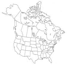 us map quiz pdf printable america map quiz usa map test quiz map test on us